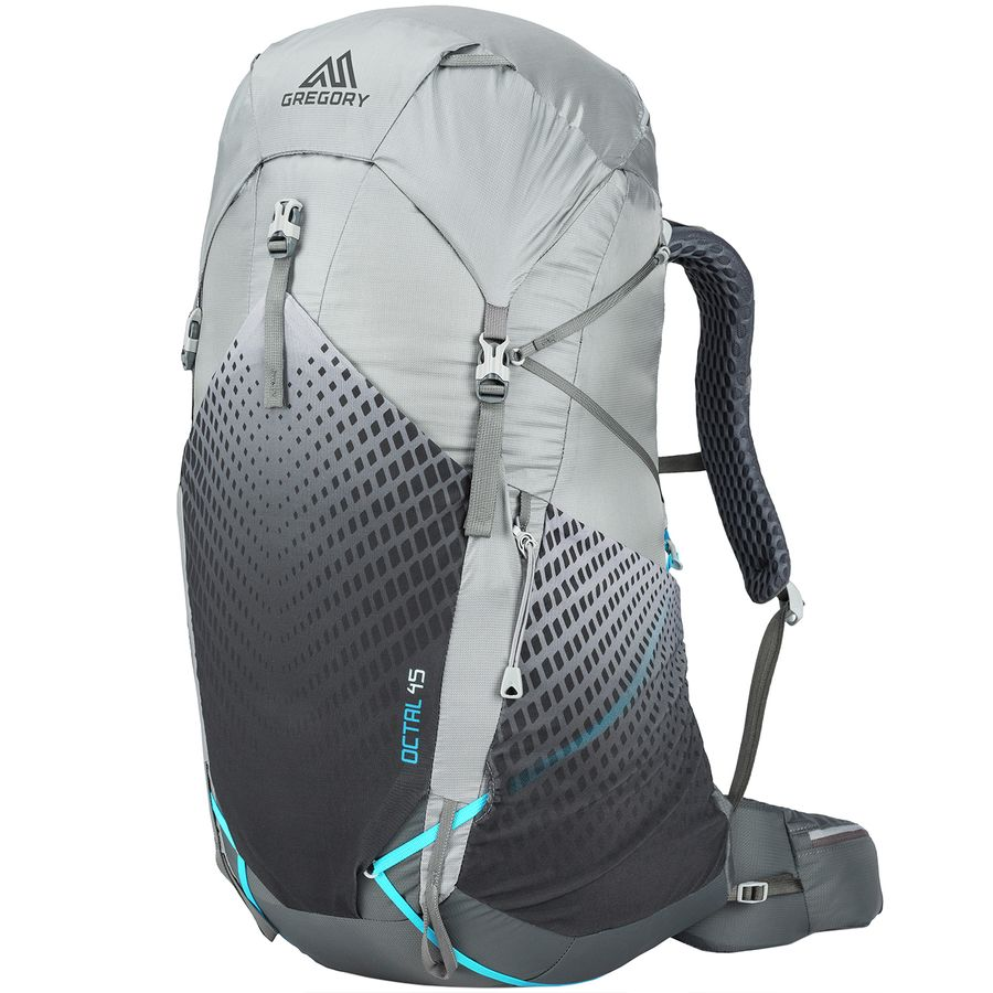 Gregory Octal 45L Backpack - Womens