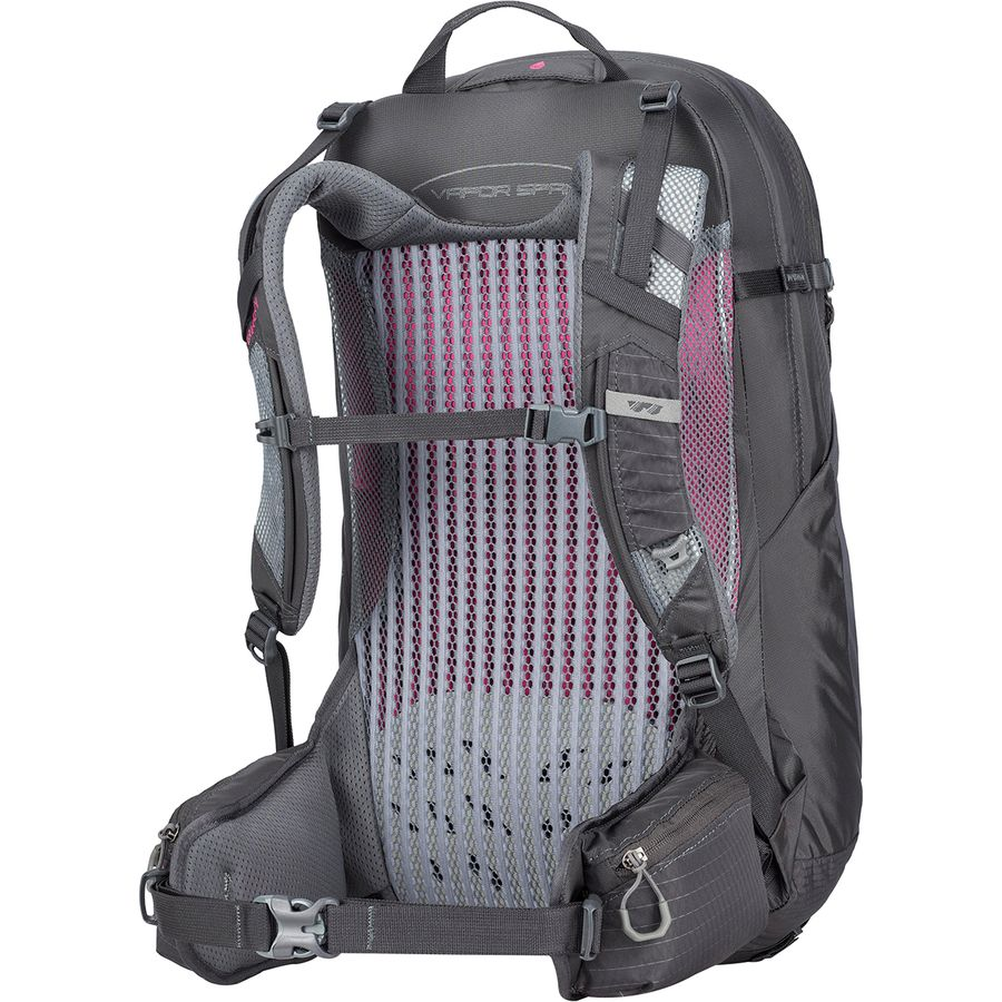 dad1743856 Gregory Sula 28L Backpack - Women s