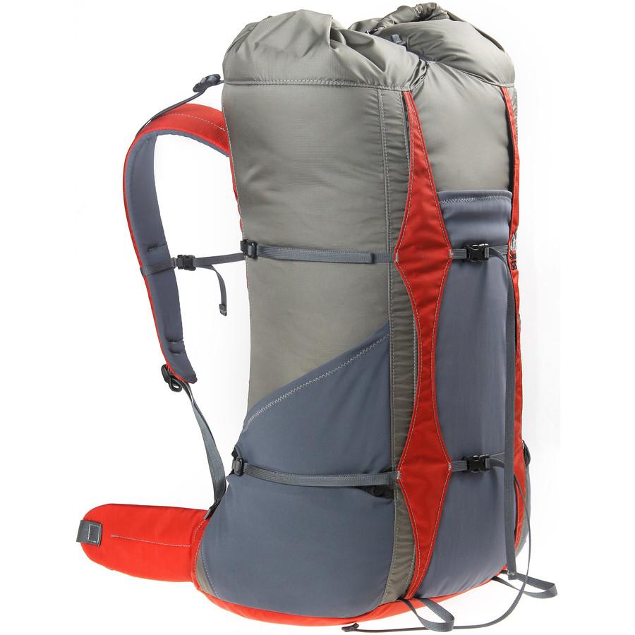 Granite Gear Virga 2 50-58L Backpack
