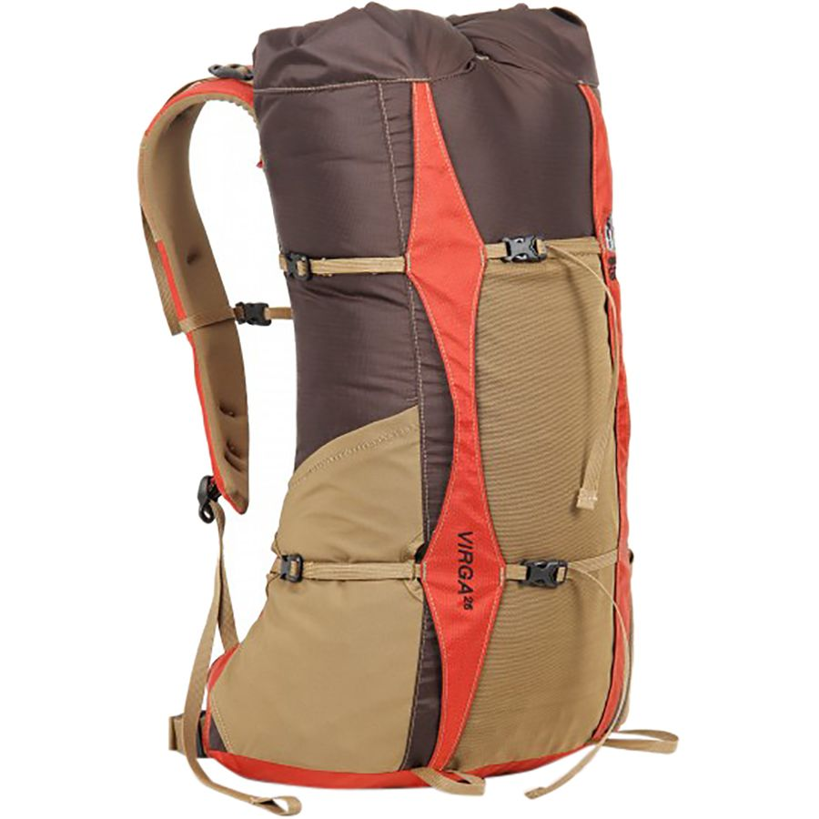Granite Gear Virga 26L Backpack