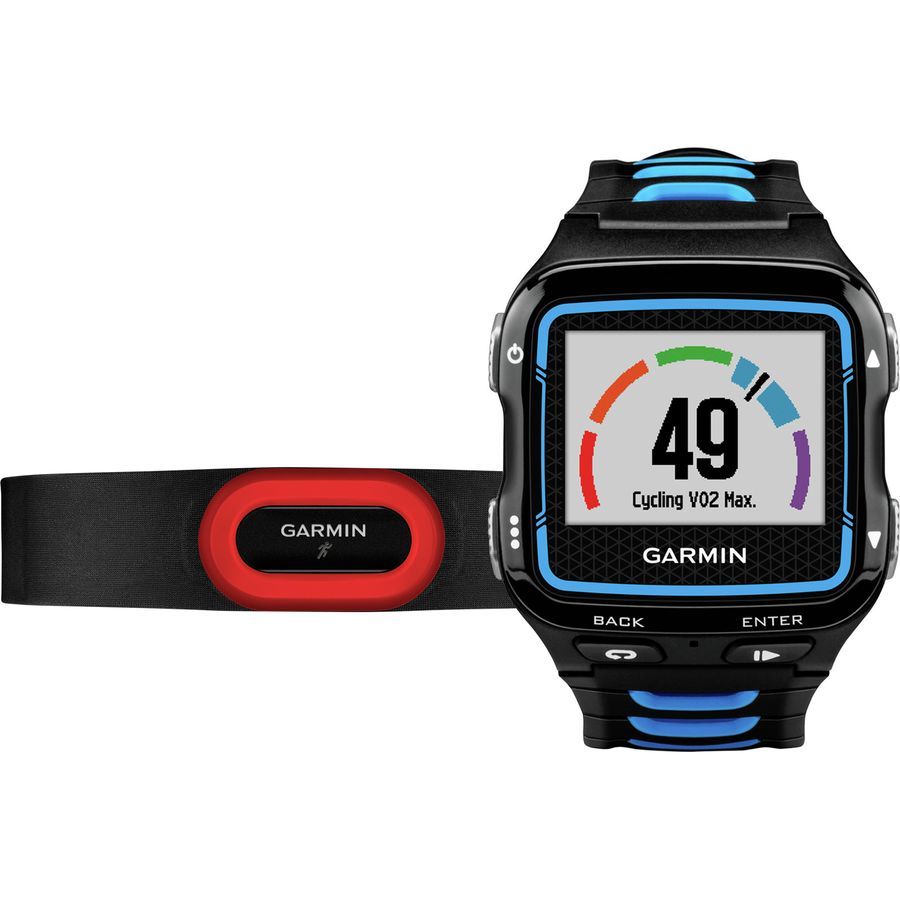 garmin forerunner 920xt bundle. Black Bedroom Furniture Sets. Home Design Ideas