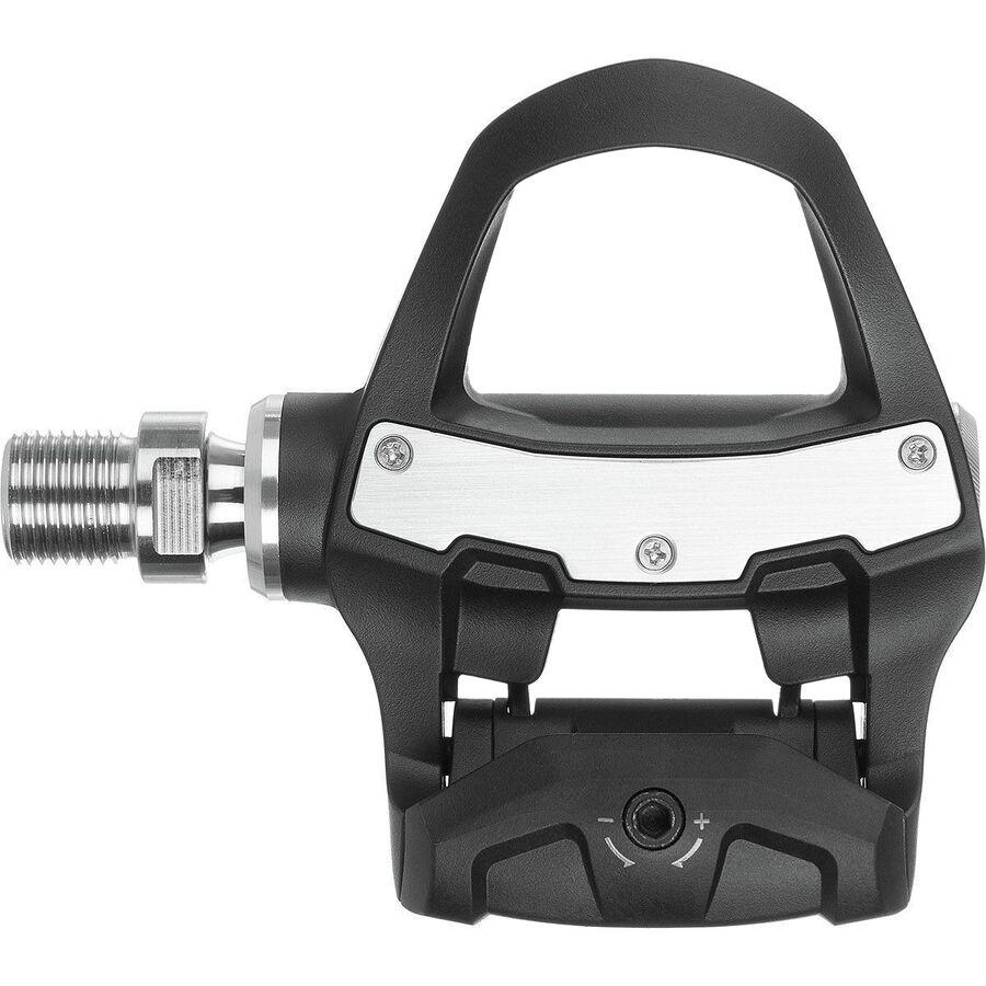 Garmin Power Meter : Garmin vector s power meter pedals backcountry