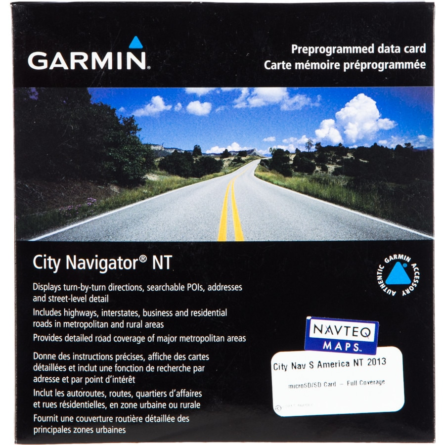 Garmin mapsource city navigator south africa v6 download