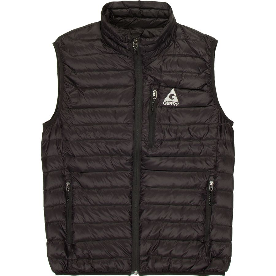darrington men Shop the best selection of men's jackets at backcountrycom, where you'll find premium outdoor gear and clothing and experts to guide you through selection.