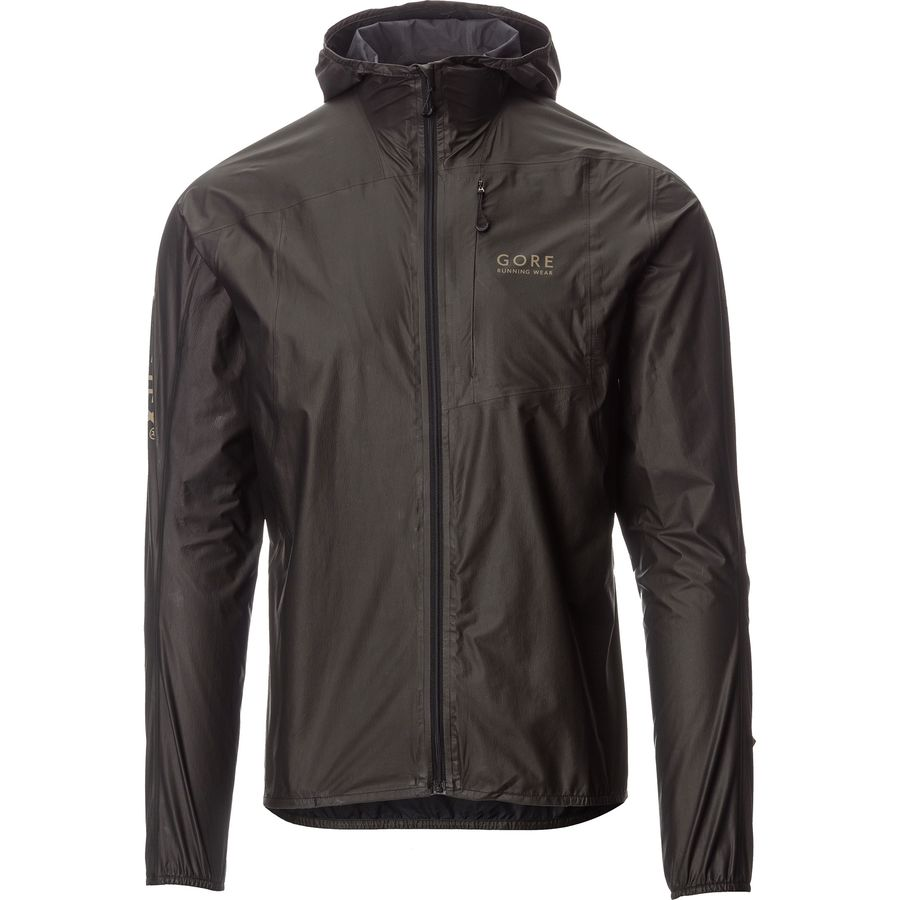 Gore Running Wear One Gore-Tex Active Jacket - Mens