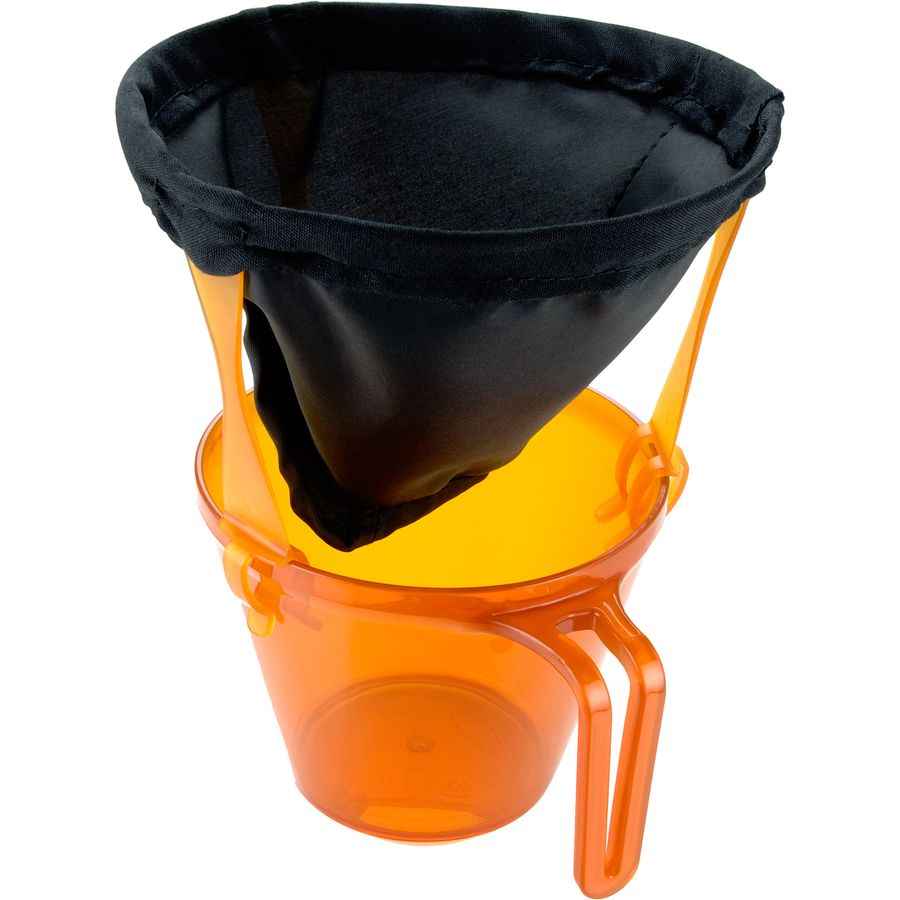 GSI Outdoors - Ultralight Java Drip - One Color