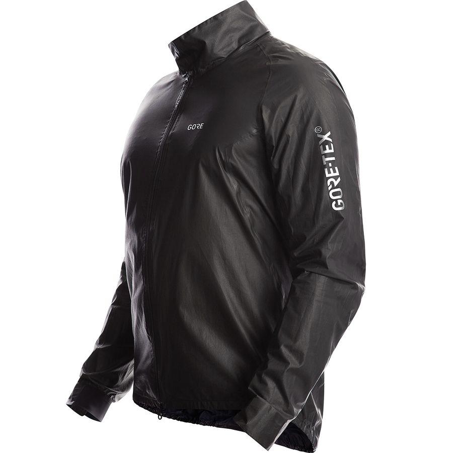 Wear Tex Jacket Gore 1985 C5 Shakedry Men's 0PwOn8k
