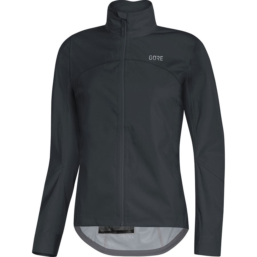 GORE WEAR Womens Breathable Running Top