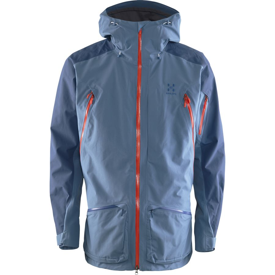 Haglöfs Chute II Jacket - Mens