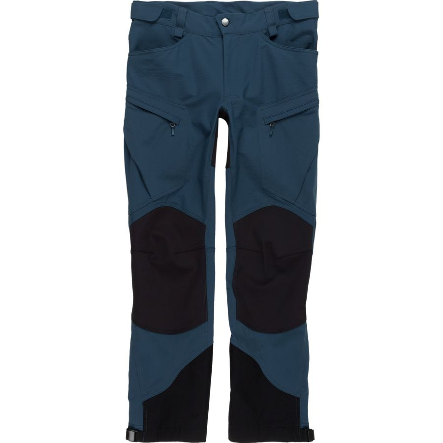 Haglofs Rugged Ii Mountain Pant Men S