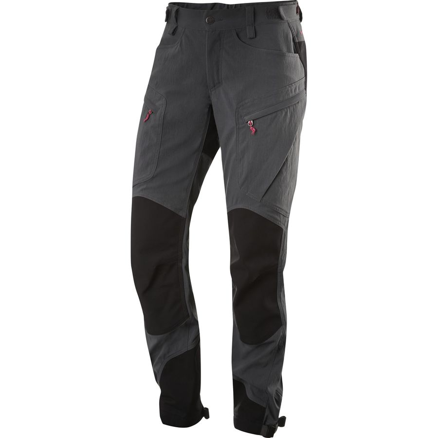 Haglofsrugged Ii Mountain Pant Women S