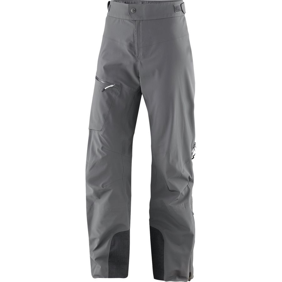 Haglöfs Touring Proof Pant - Mens