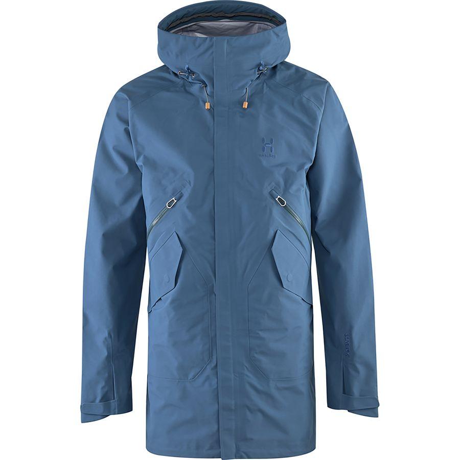 Haglöfs Lima Jacket - Mens