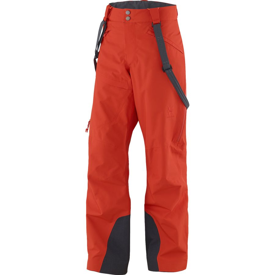 Haglöfs Line Pant - Womens