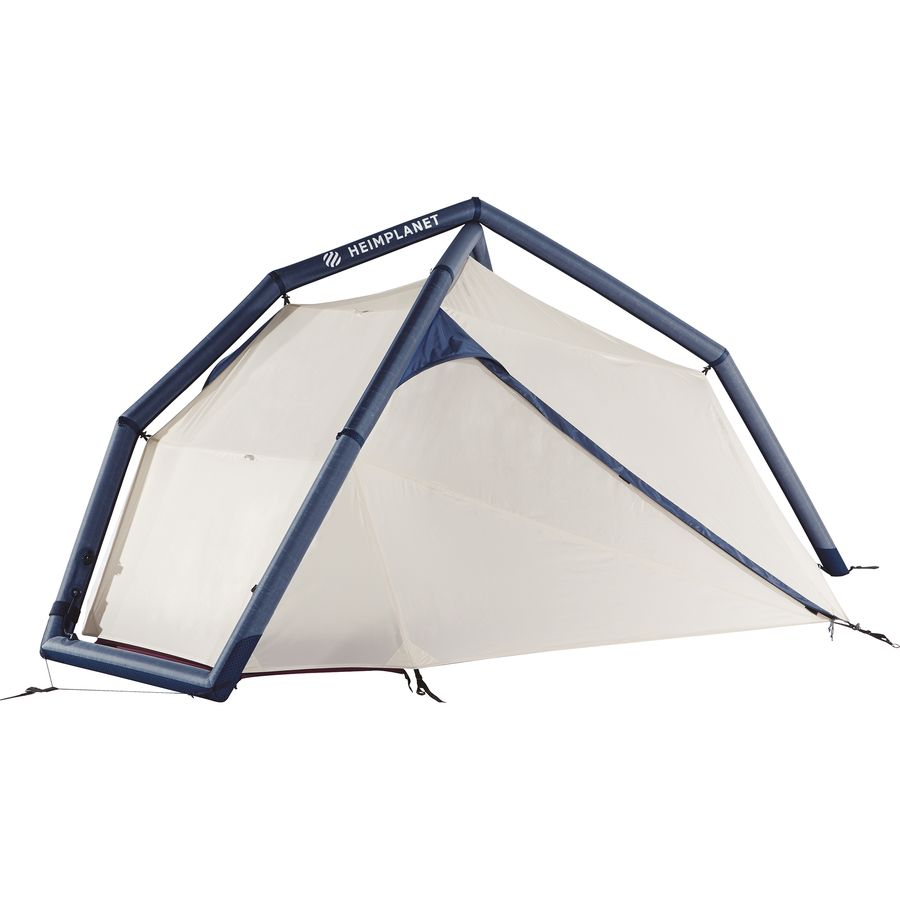 Heimplanet - Fistral Tent 2-Person 3-Season - One Color  sc 1 st  Backcountry.com & Heimplanet Fistral Tent: 2-Person 3-Season | Backcountry.com