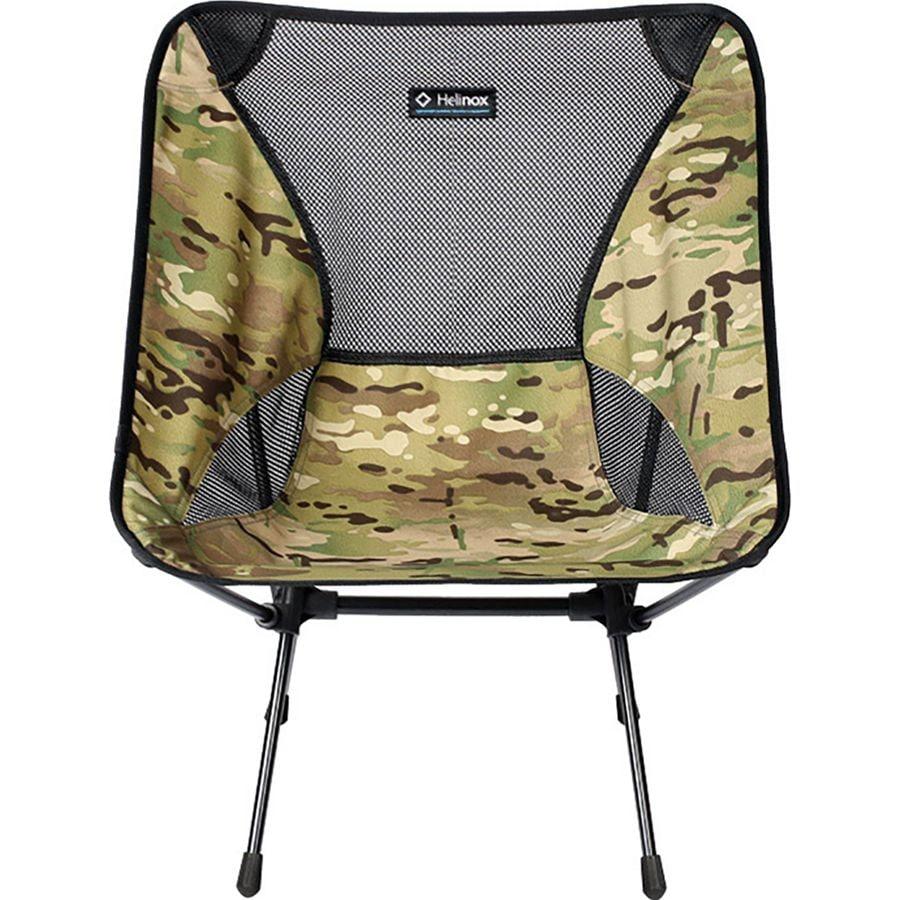 Superieur Helinox Chair One Camp Backcountry Com
