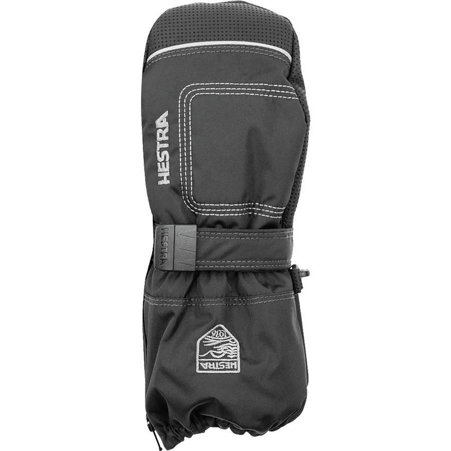 Hestra Baby Zip Long Mitts - Kids Similar Products