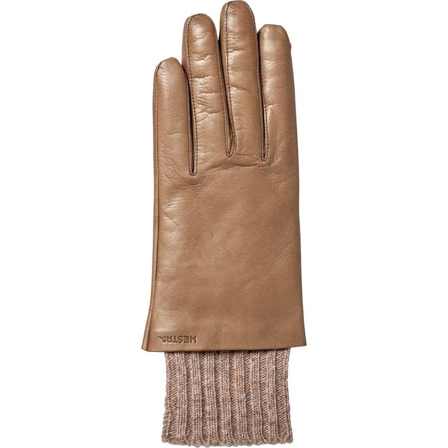 Hestra Megan Glove - Womens
