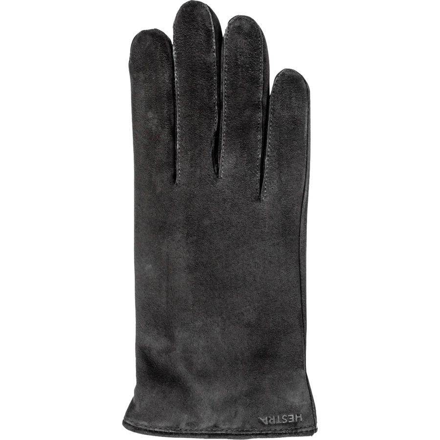 Hestra Helen Glove