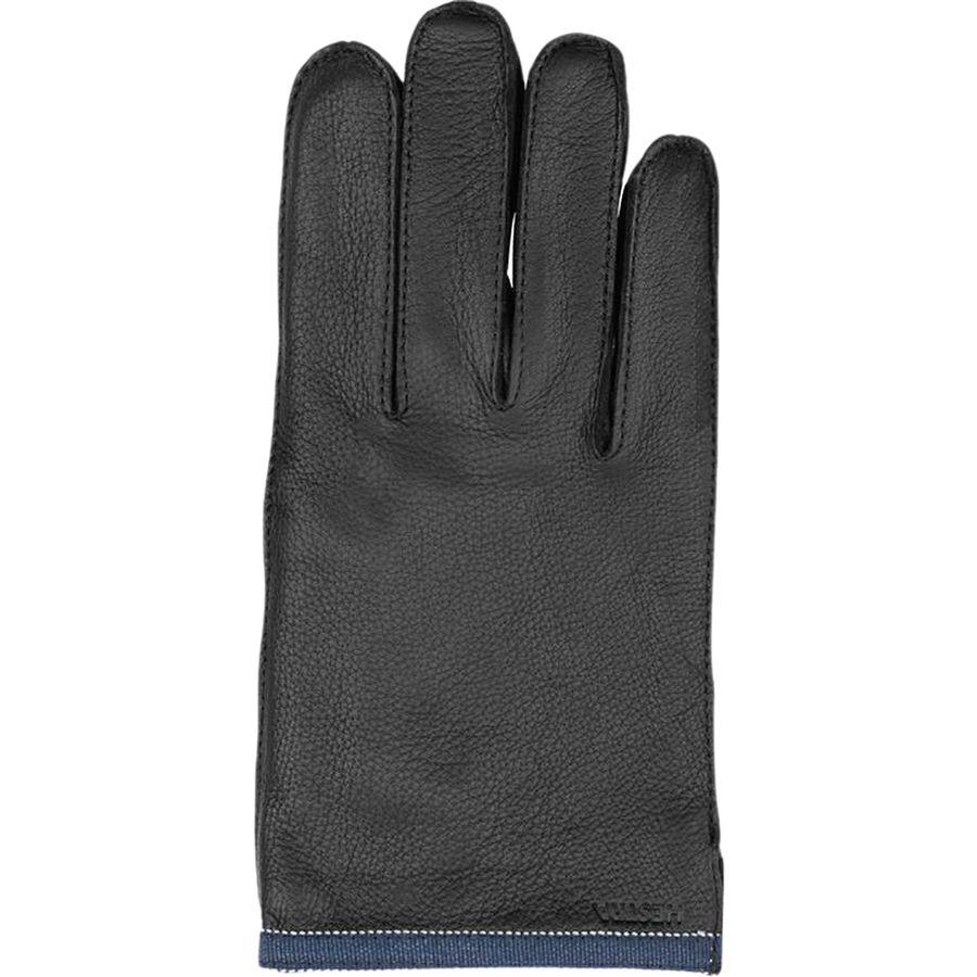 Hestra Daniel Glove