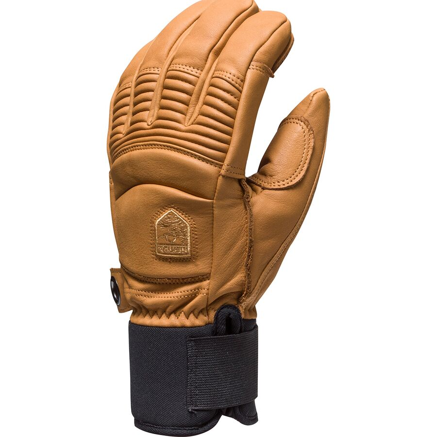 Hestra Leather Fall Line Glove Men S Cork