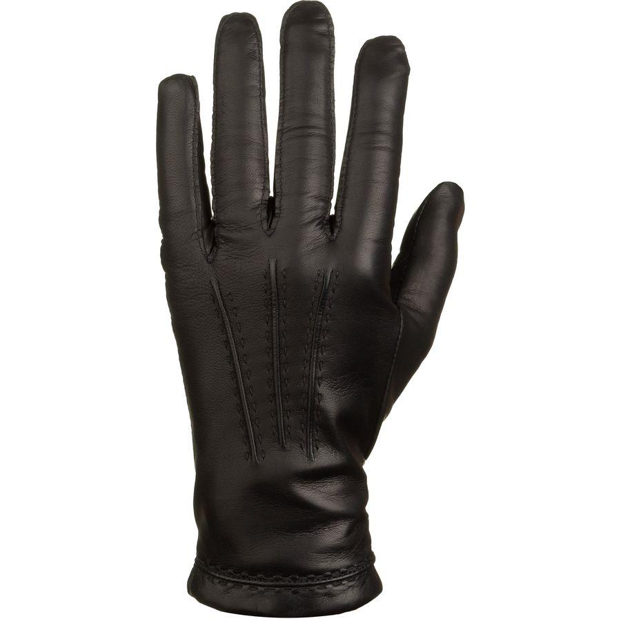 Hilts Willard Lynn Glove - Womens