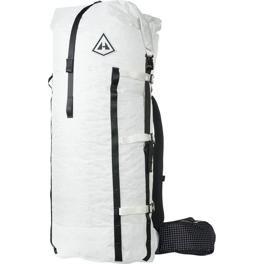 Hyperlite Mountain Gear 3400 Porter 55L Backpack