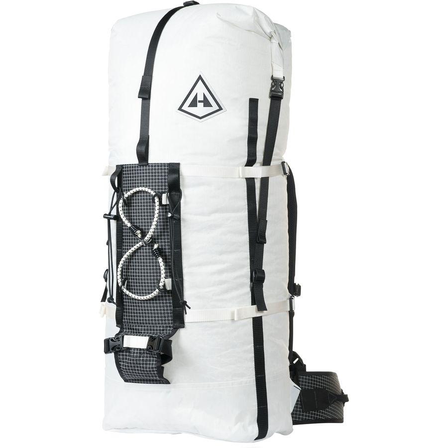 Hyperlite Mountain Gear 4400 Ice 70L Backpack