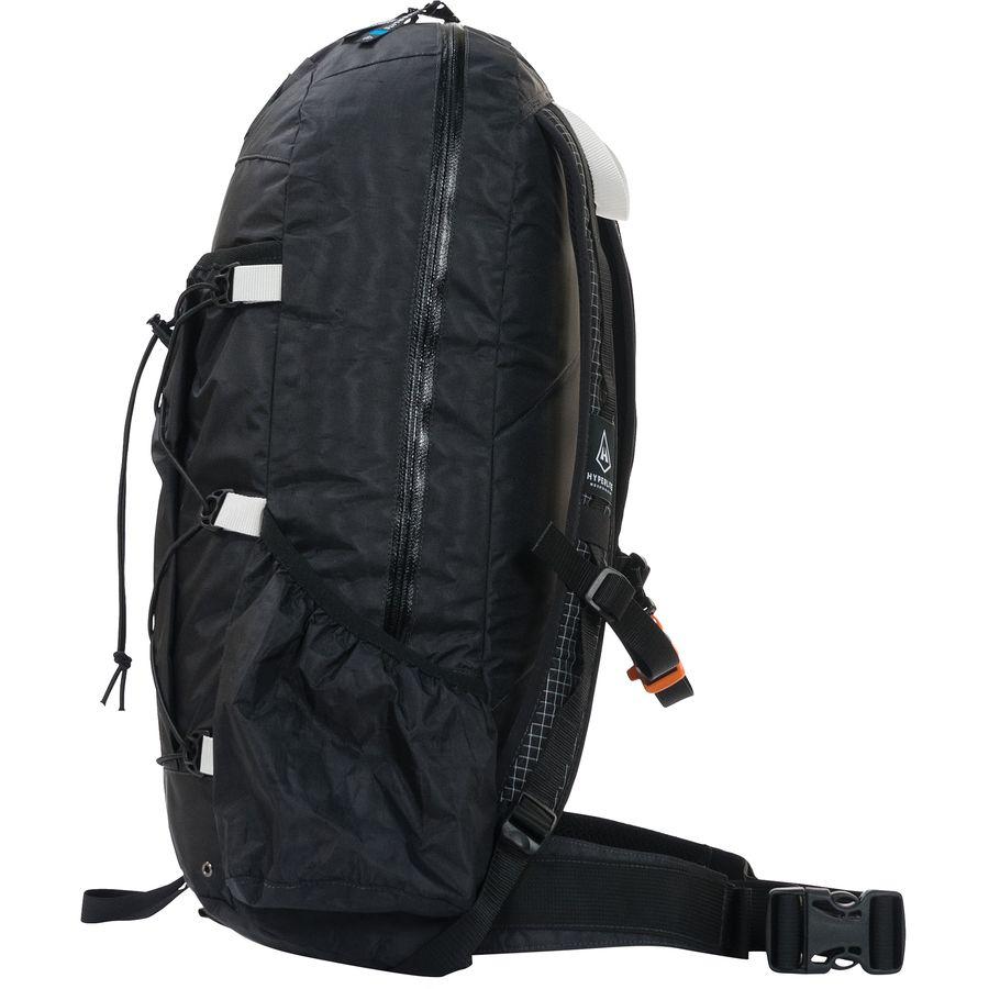 Hyperlite Mountain Gear Daybreak 17L Backpack  60115de476