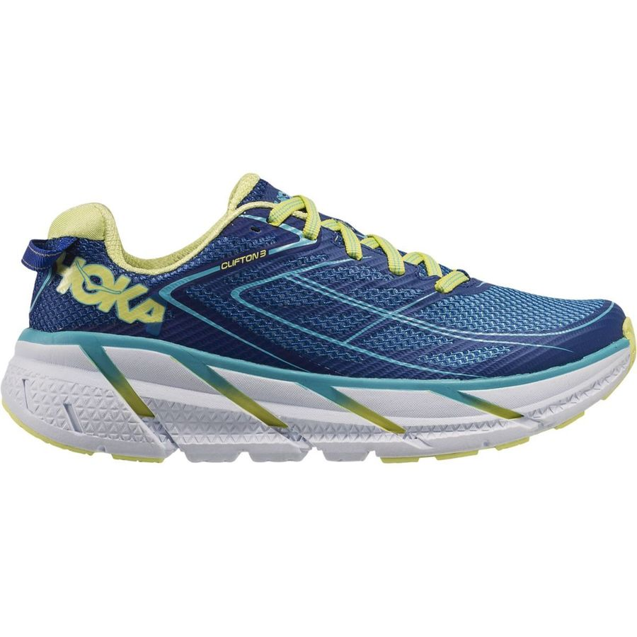Hoka Womens Running Shoes On Sale