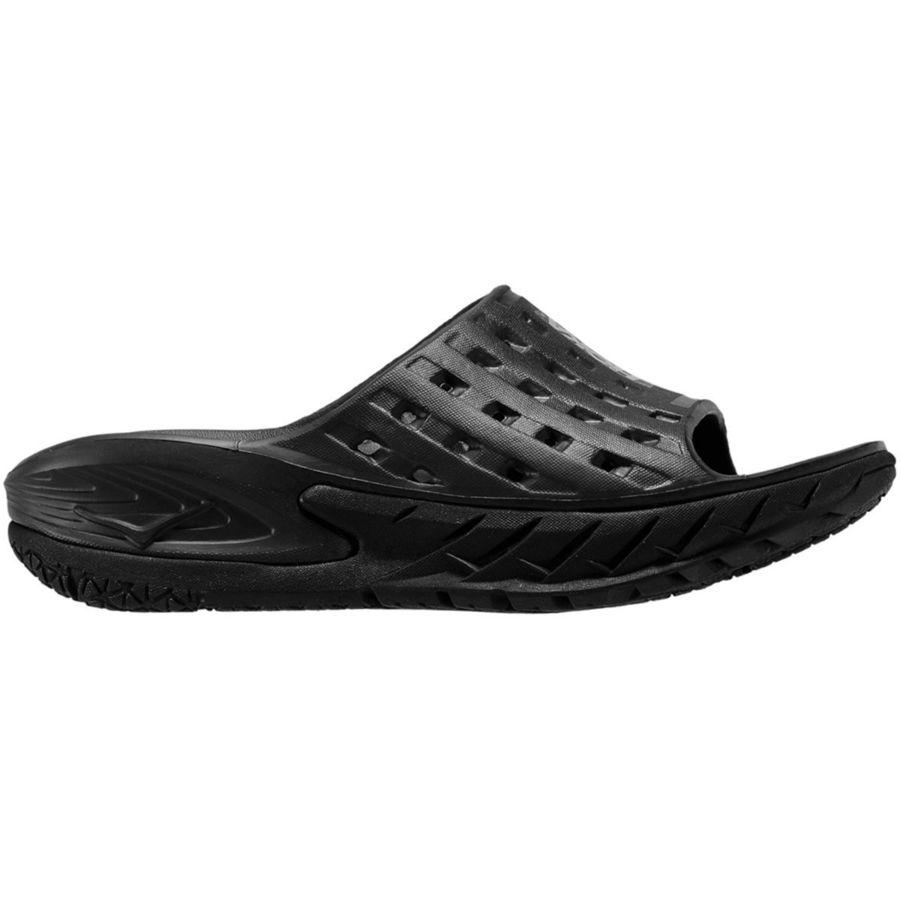 Slip And Slide Snow Shoe