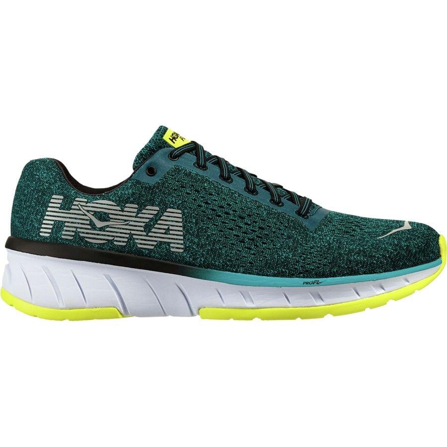 best website d844b 889a3 HOKA ONE ONE Cavu Running Shoe - Men's