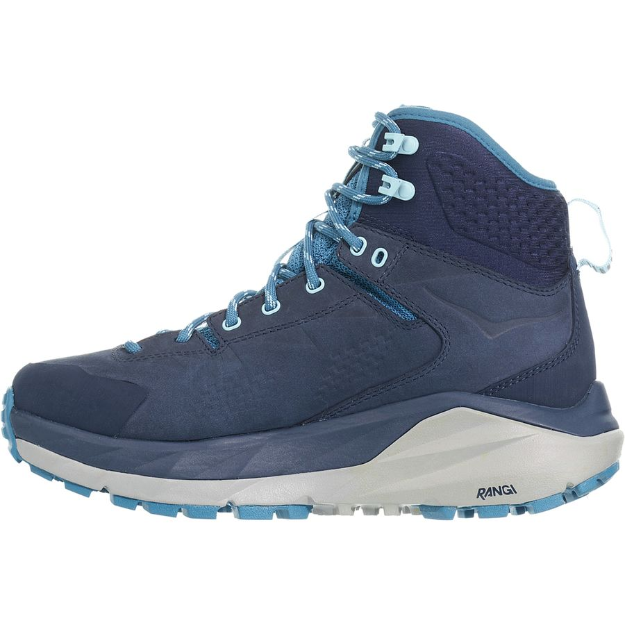 9666c618a08 HOKA ONE ONE Sky Kaha Hiking Boot - Women's