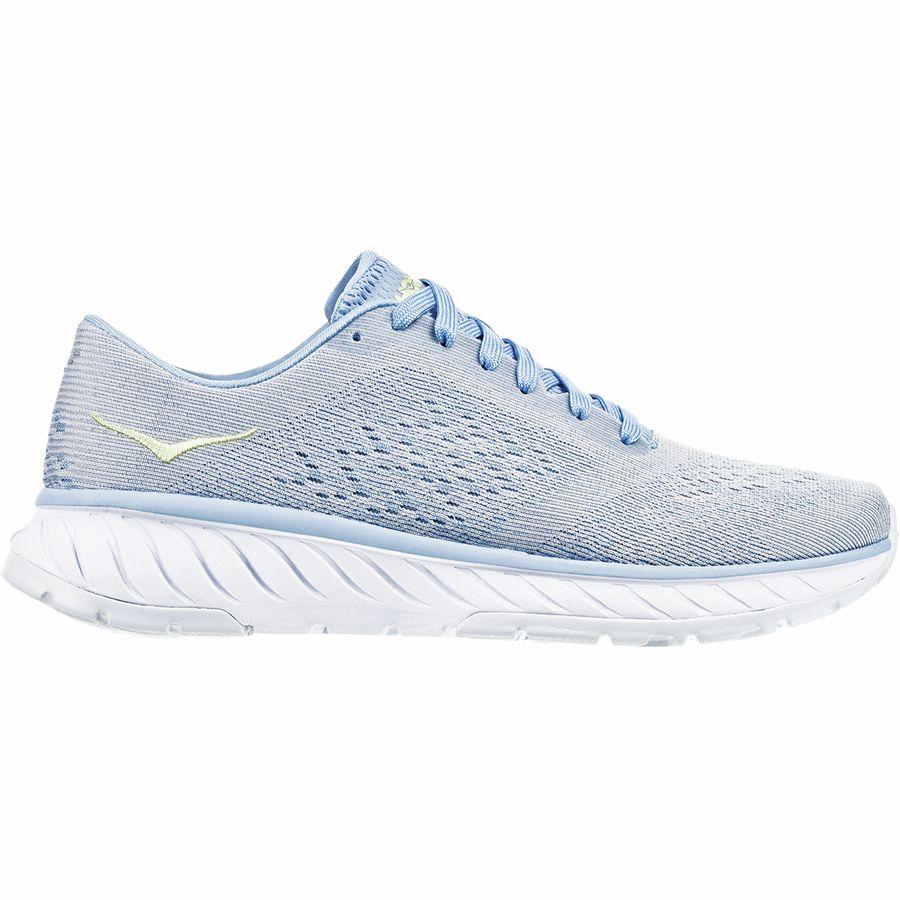 info for 096a3 2533e HOKA ONE ONE Cavu 2 Running Shoe - Women's
