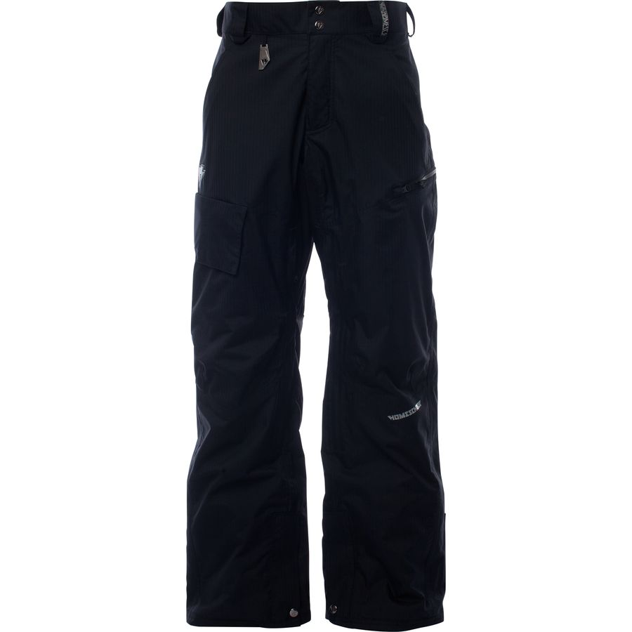Homeschool Foundary Pant - Mens