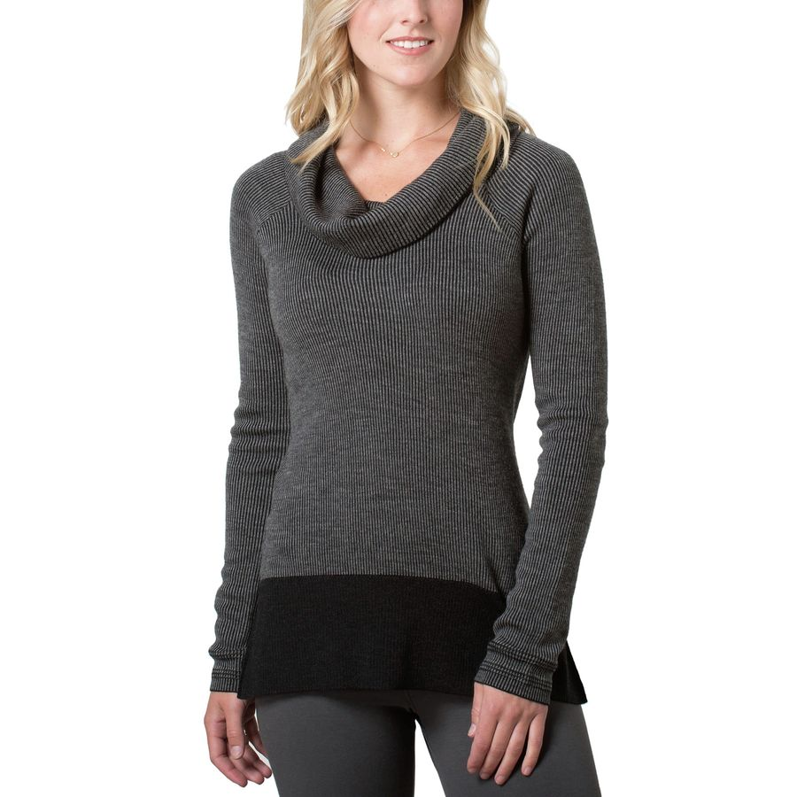 ef9749580e238 Toad Co - Uptown Sweater - Women s -