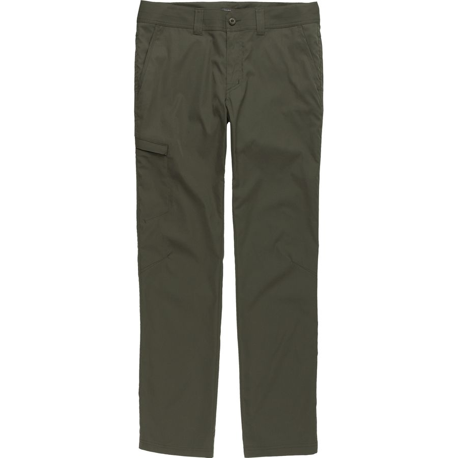 Toad&Co Contrail Pant - Mens