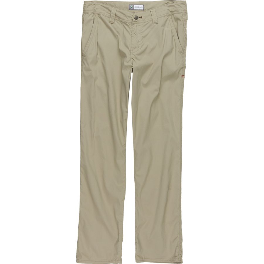 Toad&Co DeBug Trailblaze Pant - Mens