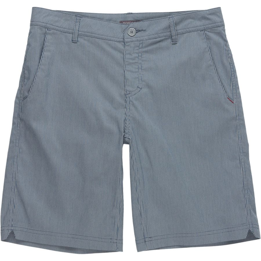 Toad&Co Turnpike Short - Mens