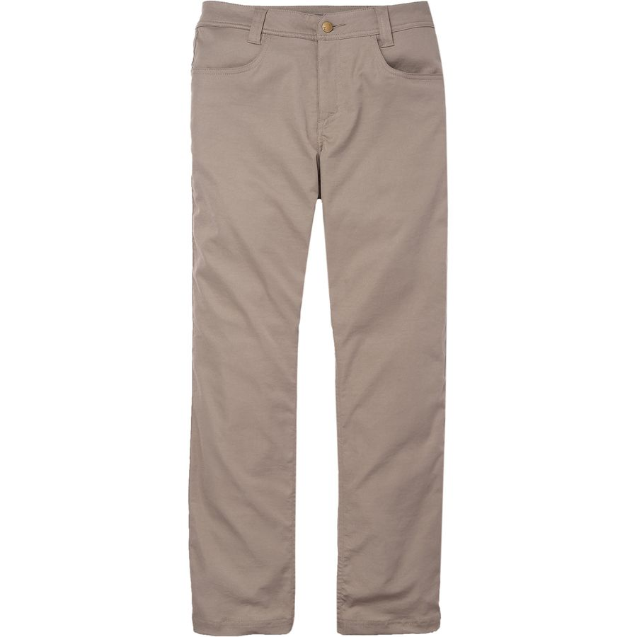 Toad&Co Rover Pant - Mens