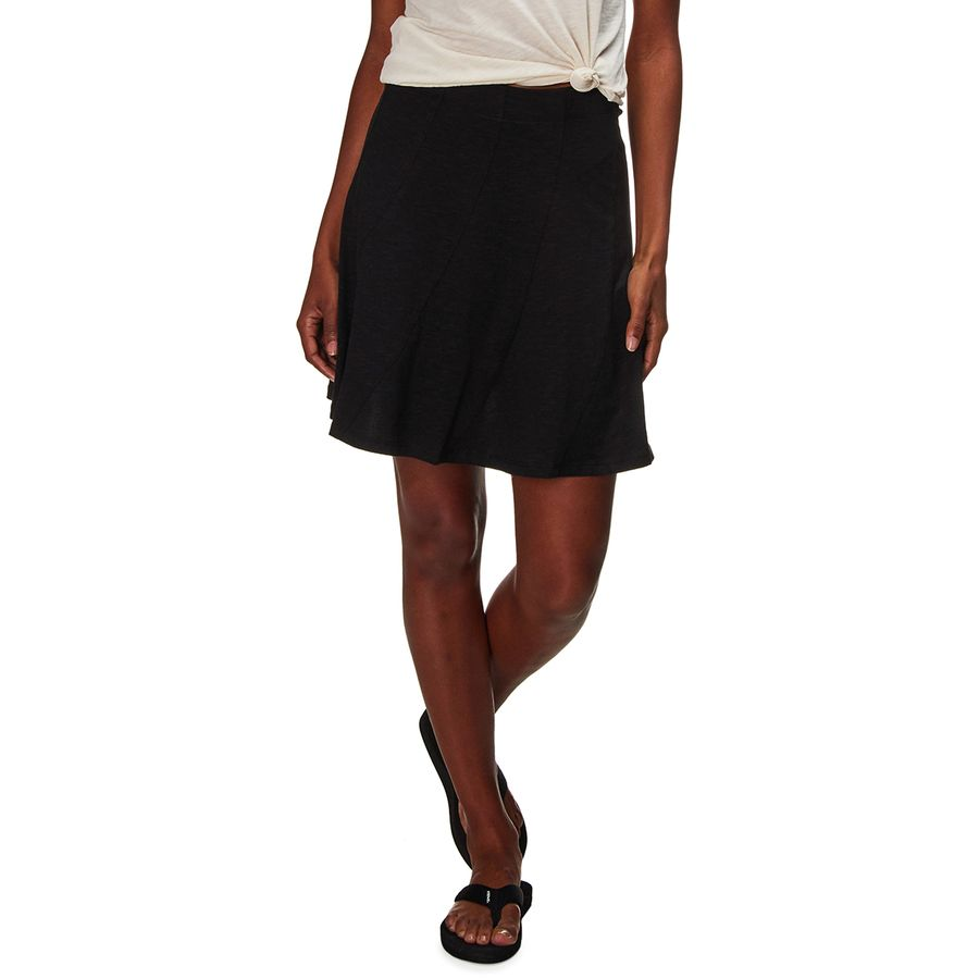 Toad&Co Chachacha Skirt - Womens