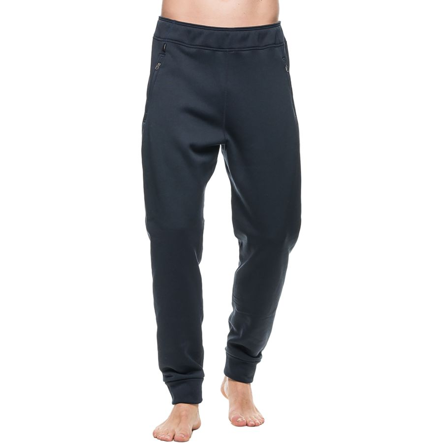 Houdini Lodge Pant - Mens