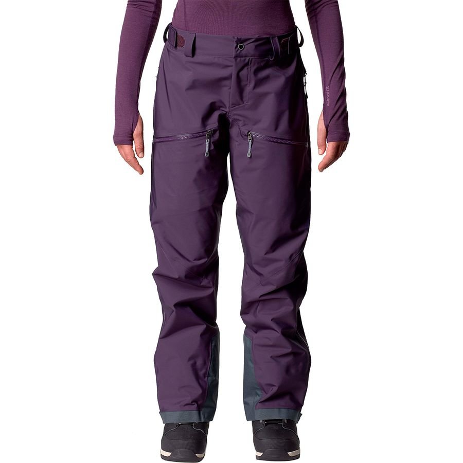 Houdini Purpose Pant - Womens