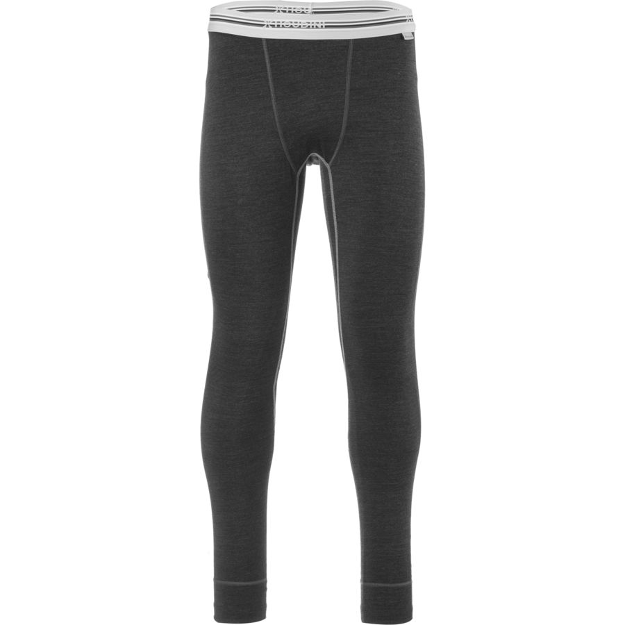 Houdini Airborn Tight - Mens