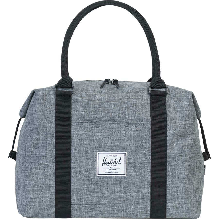 Herschel Supply Strand 20L Duffel