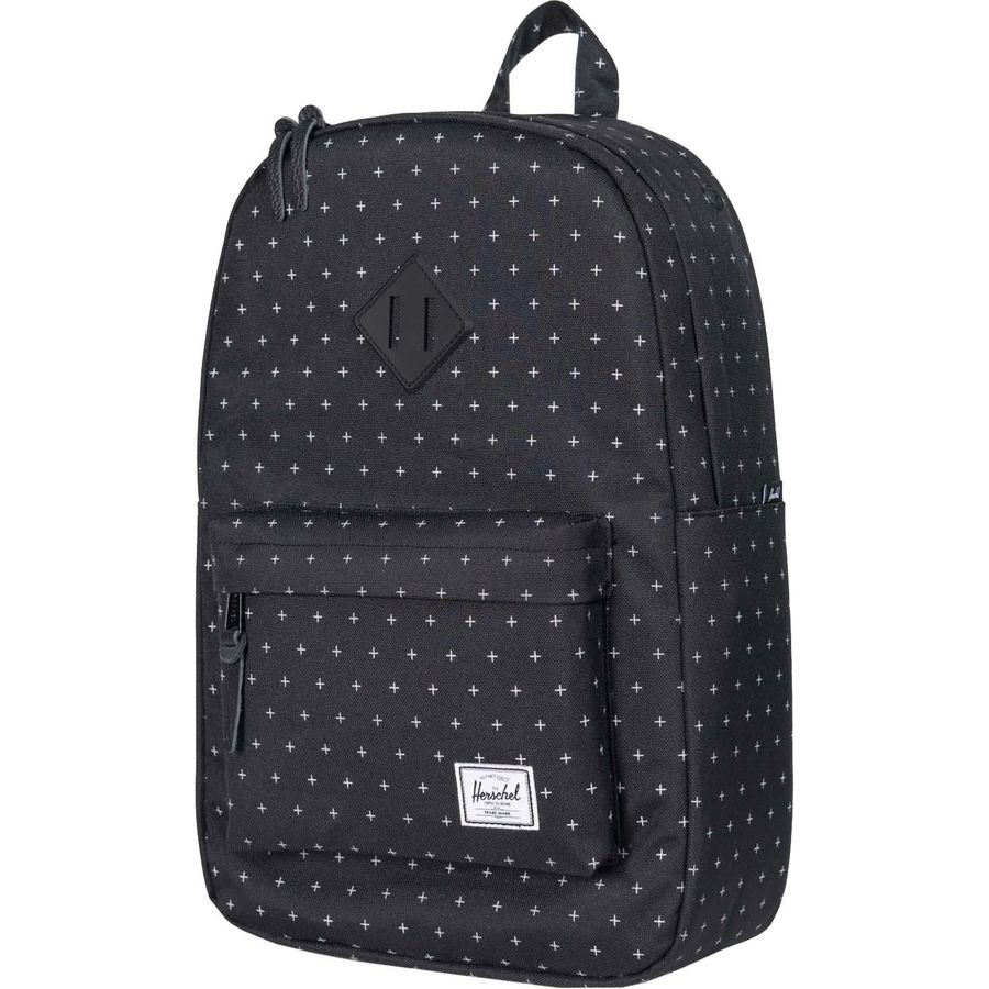 Herschel Supply Heritage 21L Backpack