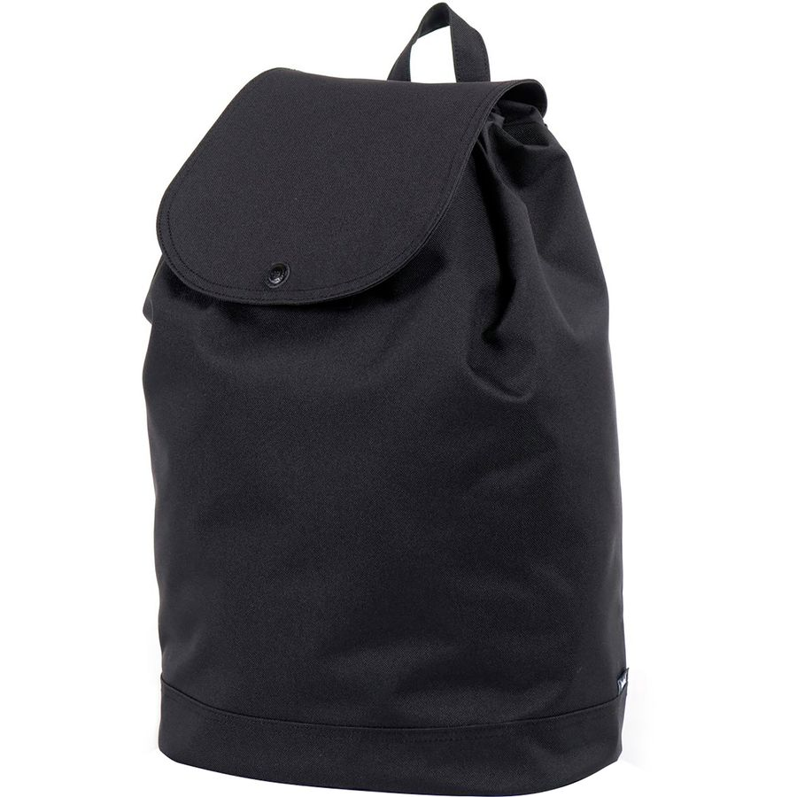 Herschel Supply Reid 21L Backpack
