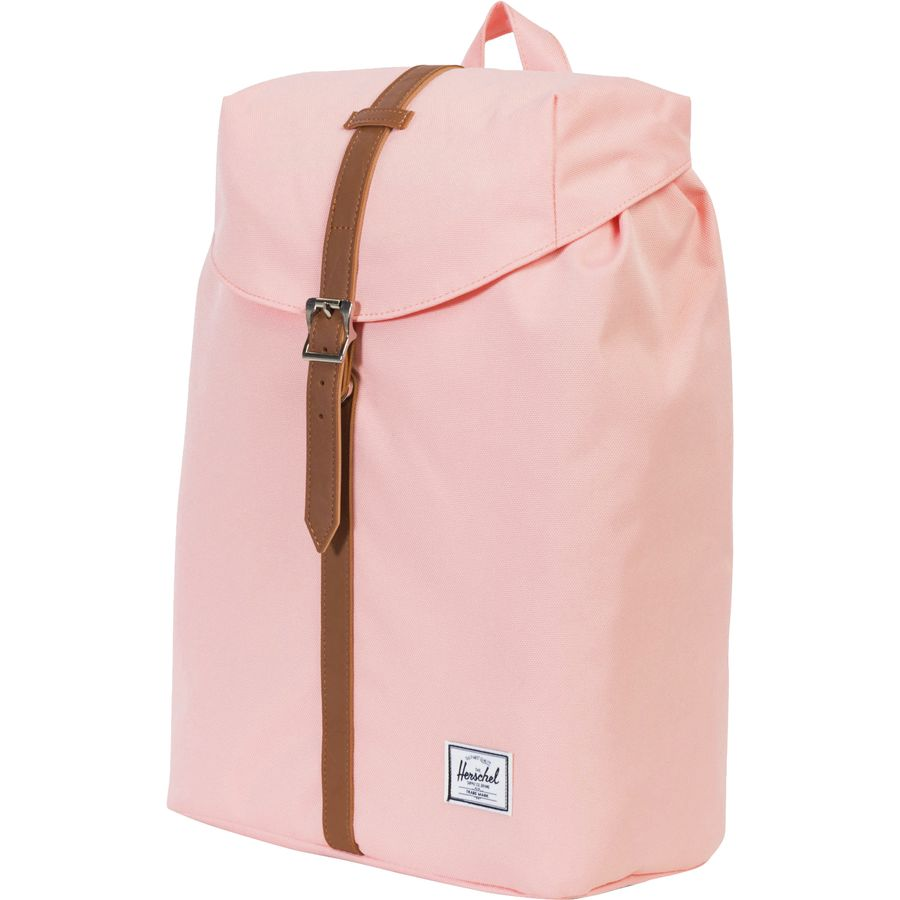96cc363ec6f Herschel Supply - Post Mid-Volume 16L Backpack -