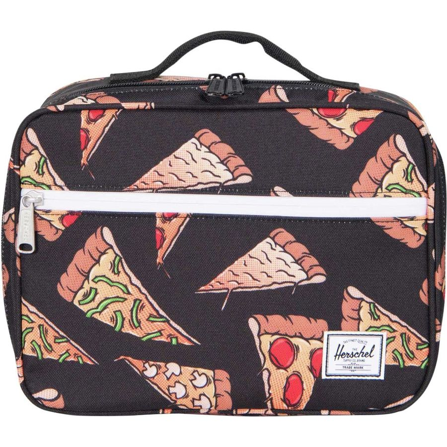 Herschel Supply Pop Quiz 5L Lunch Box