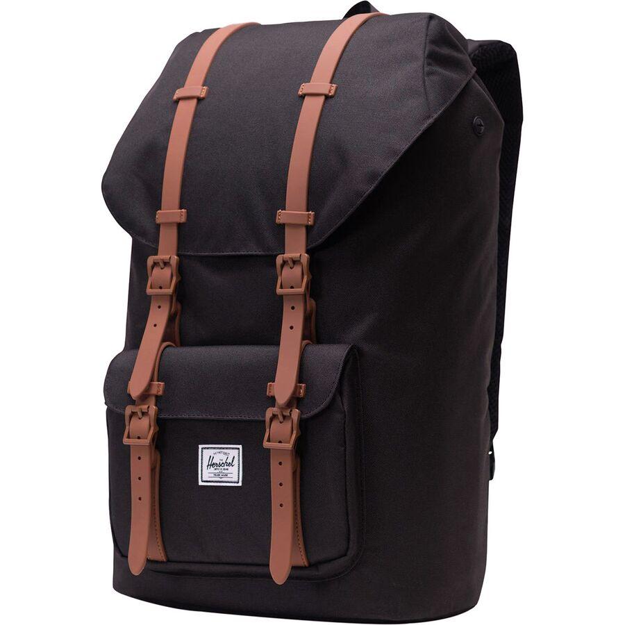 3b1747cdc7 Herschel Supply Little America 25L Backpack